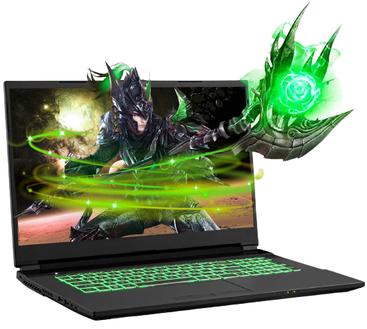 Sager_NP7877DW_17.3-Inch_Thin_Bezel_FHD_144Hz_Gaming_Laptop-removebg-preview