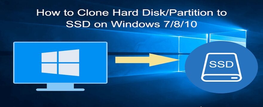 how to clone hard drive in 2021